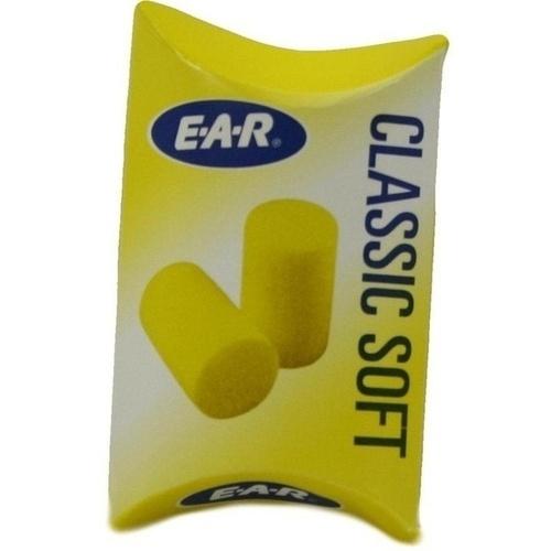 EAR Classic Soft Gehörschutzstöpsel