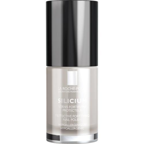 ROCHE-POSAY Silicium Pastel Care XL 06