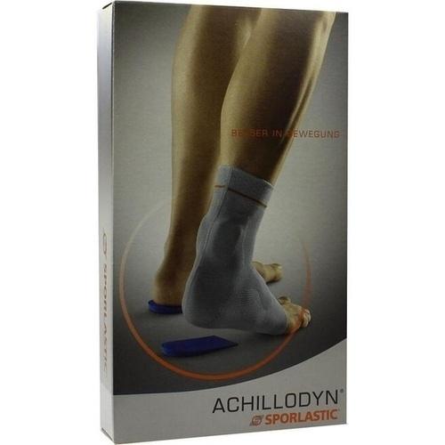 ACHILLODYN Achillessehnenband.Gr.5 haut 07071 1 St.