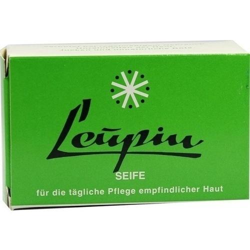 LEUPIN med.Seife