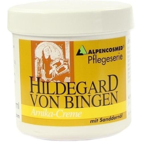AC H.v.Bingen Arnika Creme
