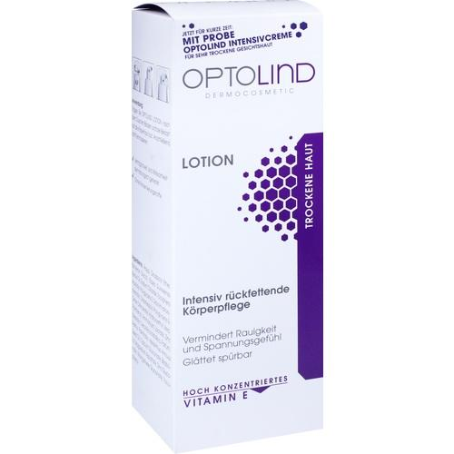 OPTOLIND Lotion