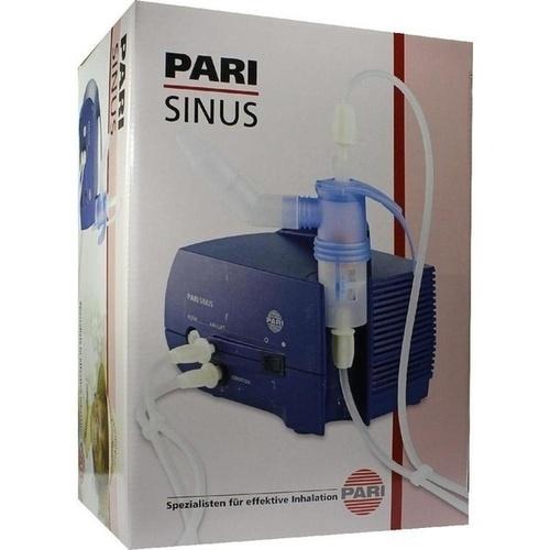 PARI SINUS Inhalationsgerät 1 St