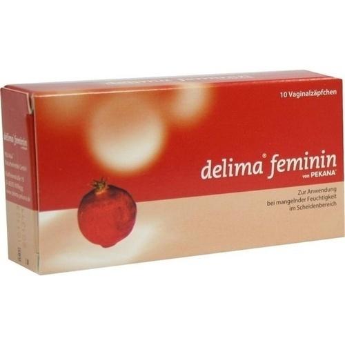 delima feminin vaginalovula deutsche internet apotheke. Black Bedroom Furniture Sets. Home Design Ideas