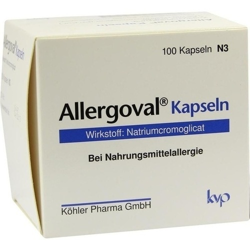 allergoval kapseln 100 st allergie arzneimittel otc homoempatia versandapotheke. Black Bedroom Furniture Sets. Home Design Ideas
