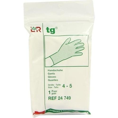 TG Handschuhe für Kinder