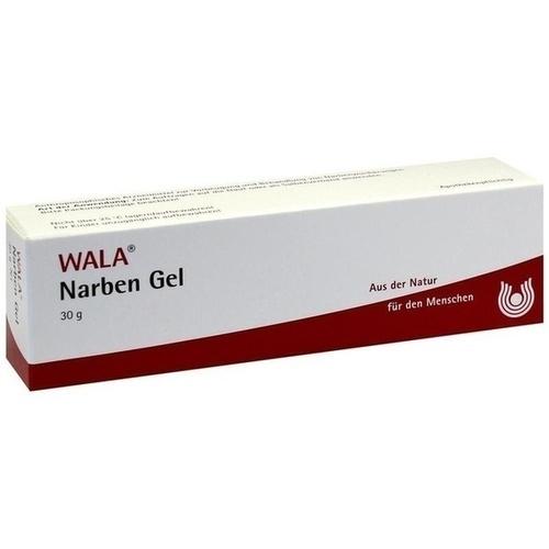 WALA NARBEN GEL