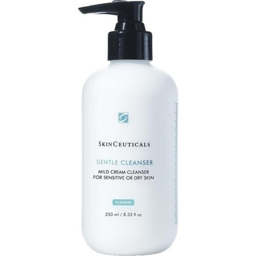 SKINCEUTICALS Gentle Cleanser Creme