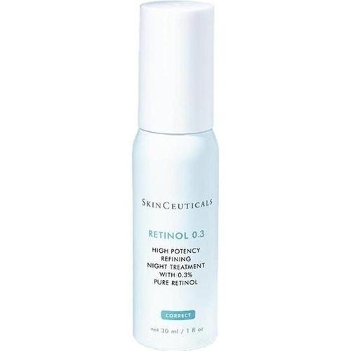 SkinCeuticals Retinol 0,3 Creme