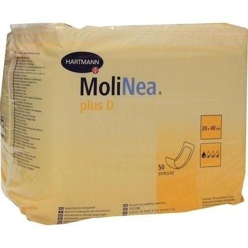 MOLINEA plus D Saugk. 20x40 cm