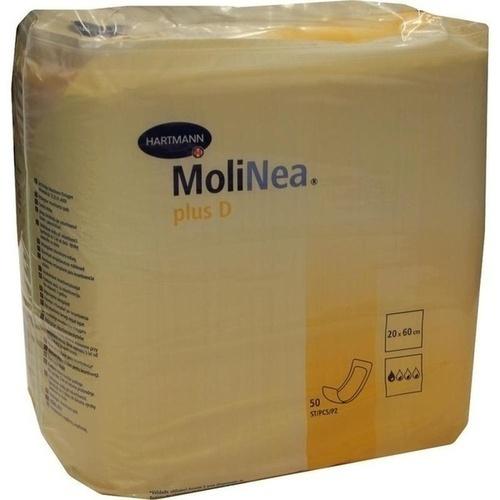 MOLINEA plus D Saugk.20x60 cm