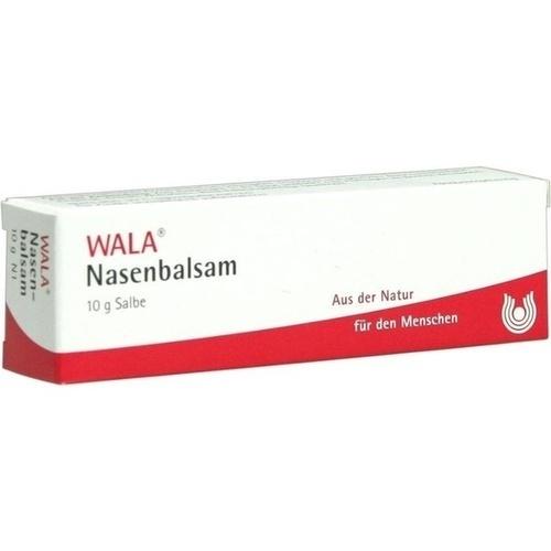 WALA NASENBALSAM