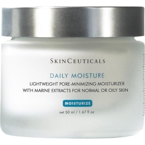 SKINCEUTICALS Daily Moisture Creme