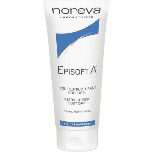 NOREVA EPISOFT A Emulsion