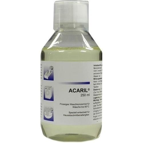 ACARIL flüssiges Waschkonzentrat
