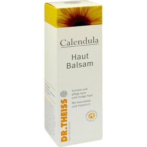 DR.THEISS Calendula Hautbalsam