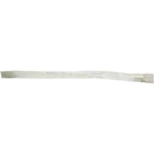 ABSAUGKATHETER Ch 12 52 cm 2 seitliche Augen