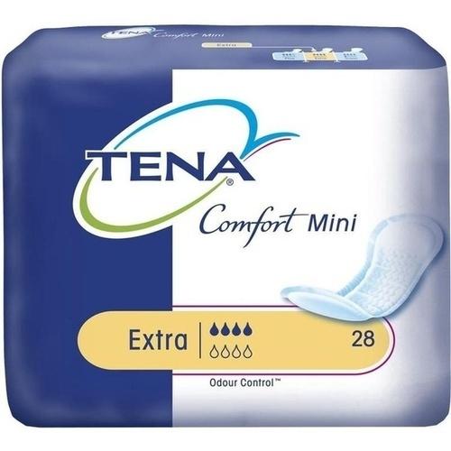 TENA COMFORT mini extra Vorlagen