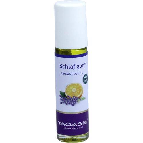 TAOASIS SCHLAFGUT Roll-on