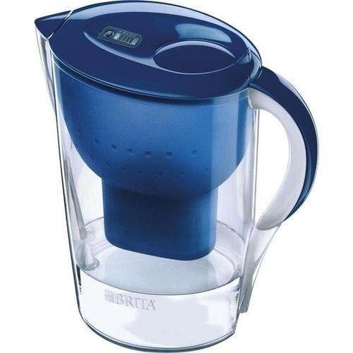 BRITA Marella XL blau 1 St