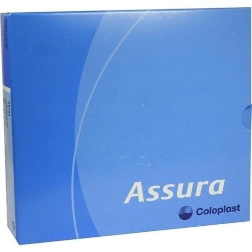ASSURA Basisp.RR40 10-35mm