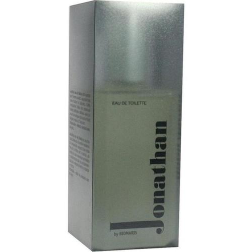 biomaris jonathan eau de toilette 100 ml parf m mein shop. Black Bedroom Furniture Sets. Home Design Ideas