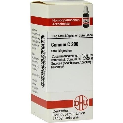 CONIUM C200