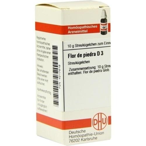 FLOR DE PIEDRA D 3
