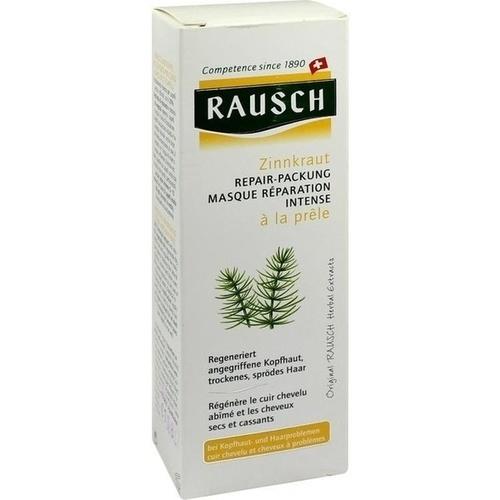 RAUSCH Zinnkraut Repair Packung