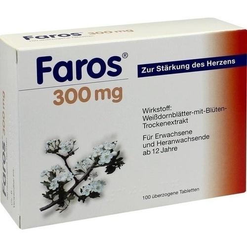 faros 300 mg berzogene tabletten deutsche internet. Black Bedroom Furniture Sets. Home Design Ideas
