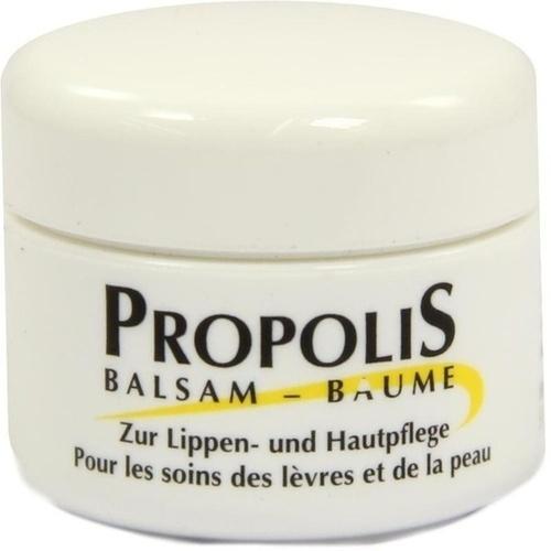 PROPOLIS LIPPENBALSAM