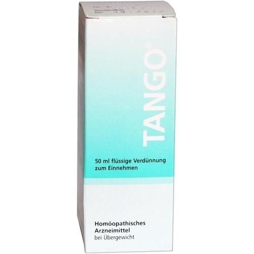 TANGO flüssig 50 ml