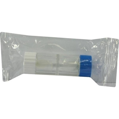 LENSCARE Hartlinsenbehälter