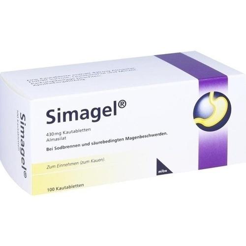 Methocarbamol 750 mg, 100 Tablets m