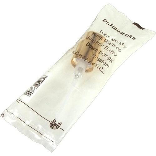 WALA Heilmittel GmbH / Dr. Hauschka Kosmetik HAUSCHKA Dosierspender 100 ml 1 St
