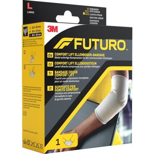 FUTURO Comfort EllenBand L