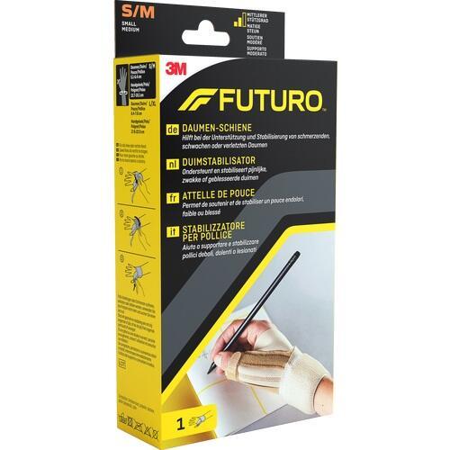 FUTURO Daumen-Schiene S/M