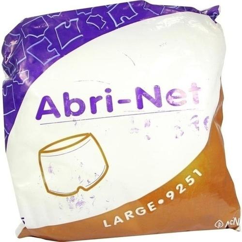 ABRI NET Netzhose large