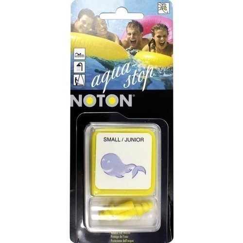 NOTON Aquastop Junior f.Kinder
