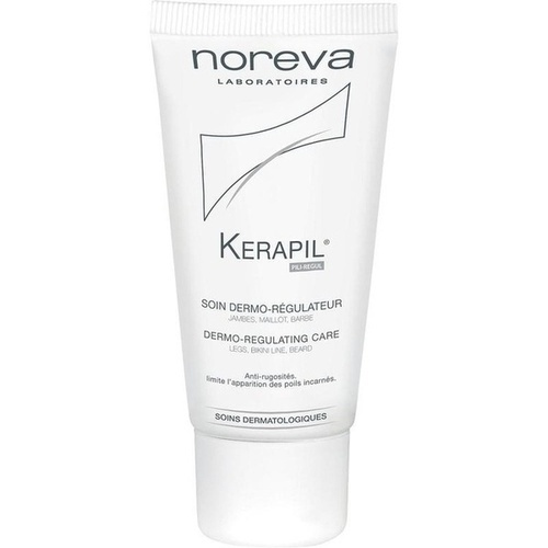 NOREVA KERAPIL Emulsion