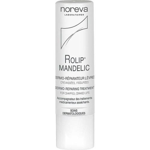 NOREVA ROLIP Mandelic Stick