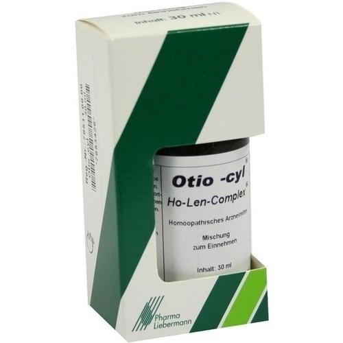 OTIO-cyl Ho-Len-Complex Tropfen