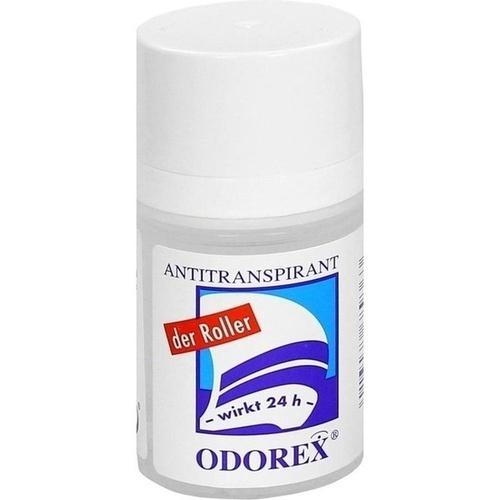 ODOREX Roll-on