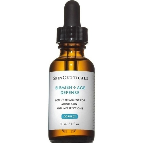SkinCeuticals Blemish+Age Defense