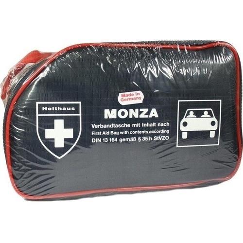 VERBANDTASCHE Monza DIN 13164 1 St