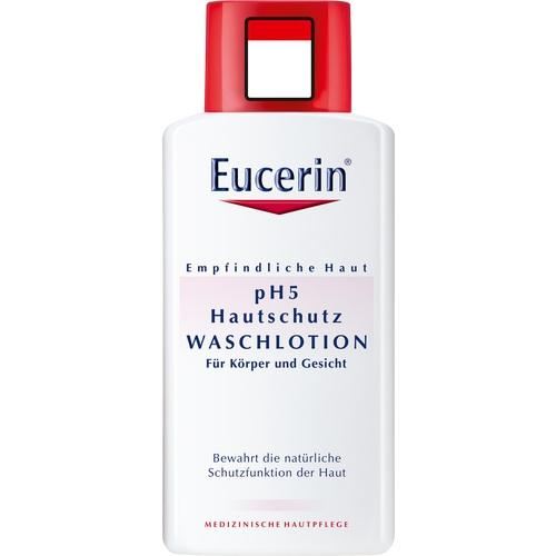 EUCERIN pH5 Protectiv Waschlotion
