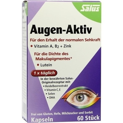 augen aktiv kapseln salus deutsche internet apotheke die testsieger online apotheke