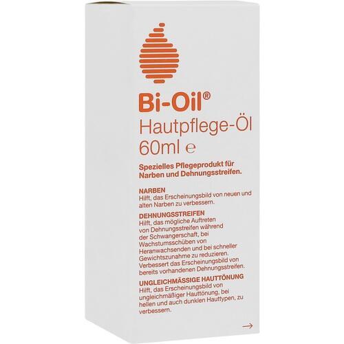 BI-OIL