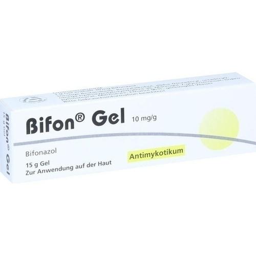BIFON Gel