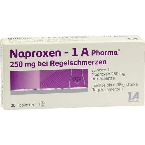 clarithromycin 1a pharma 250mg nebenwirkungen